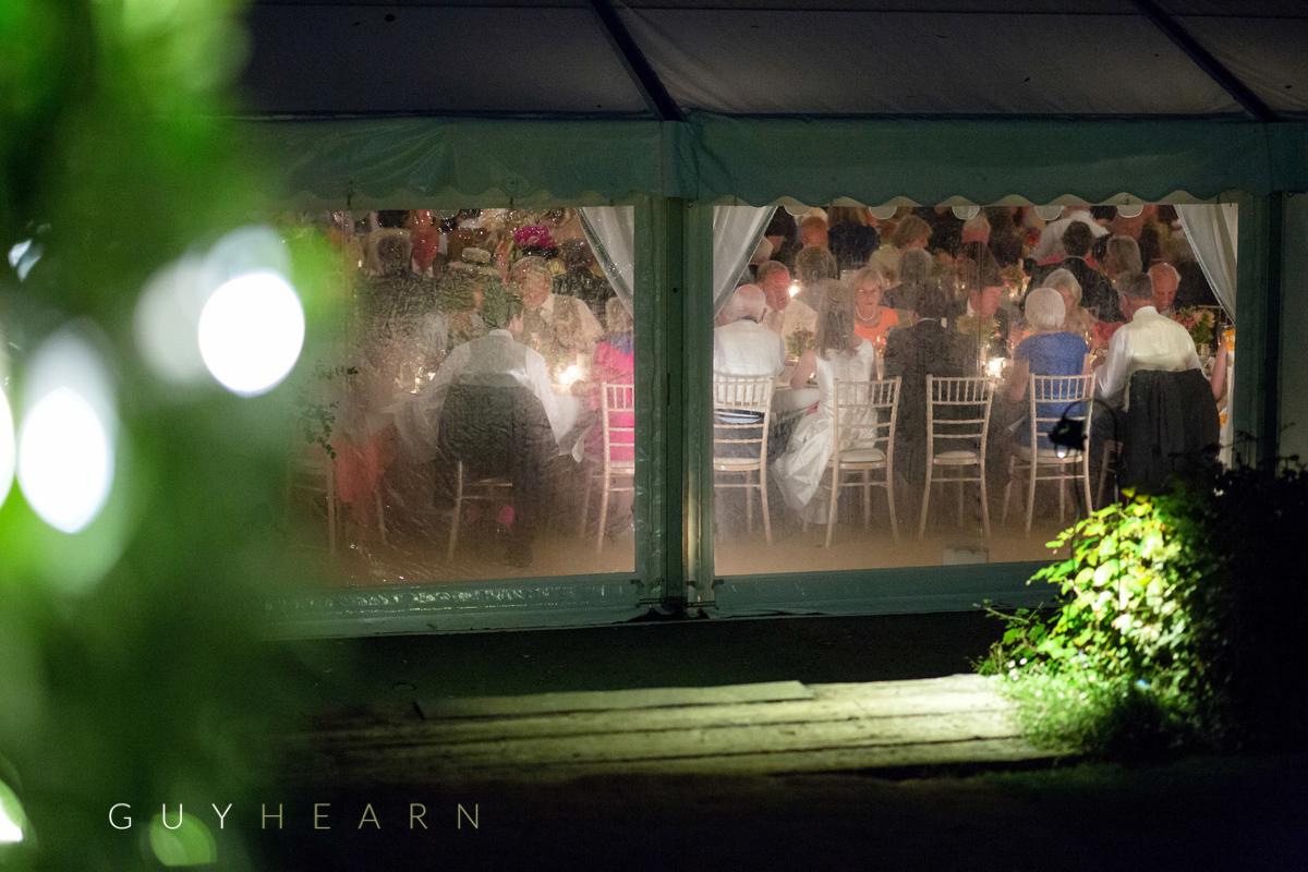 marquee-wedding-buckinghamshire-38-2