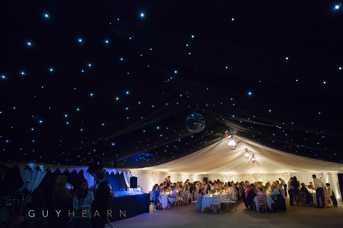 marquee-wedding-buckinghamshire-39-2
