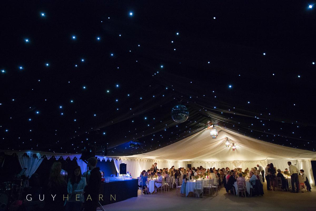marquee-wedding-buckinghamshire-39-2
