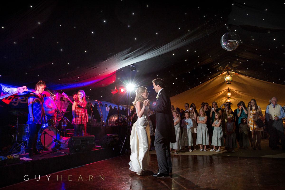 marquee-wedding-buckinghamshire-40-2