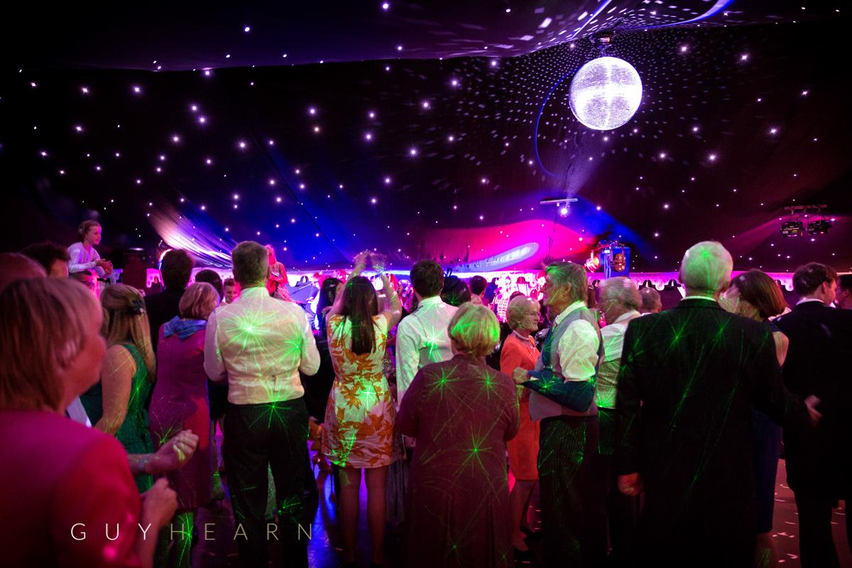 marquee-wedding-buckinghamshire-42-2