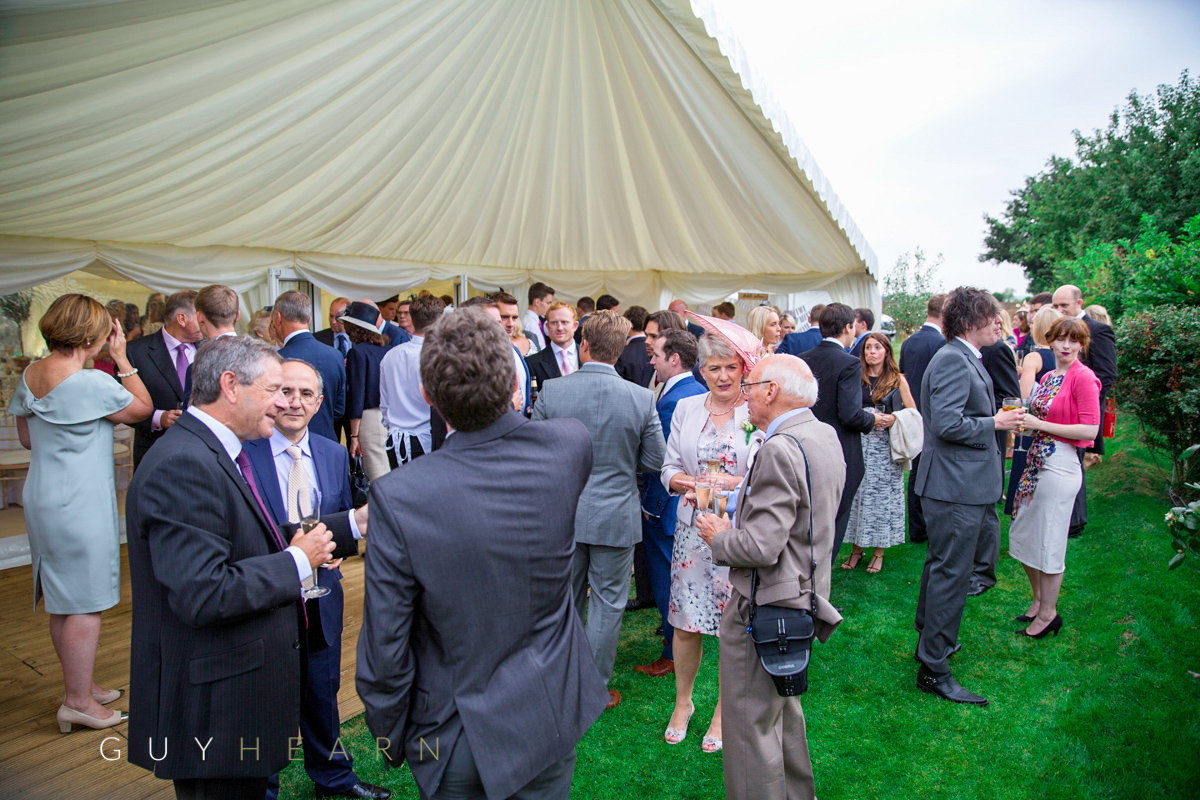 marquee-wedding-bucks-060