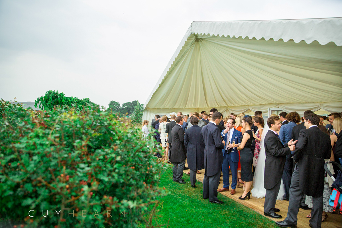 marquee-wedding-bucks-068