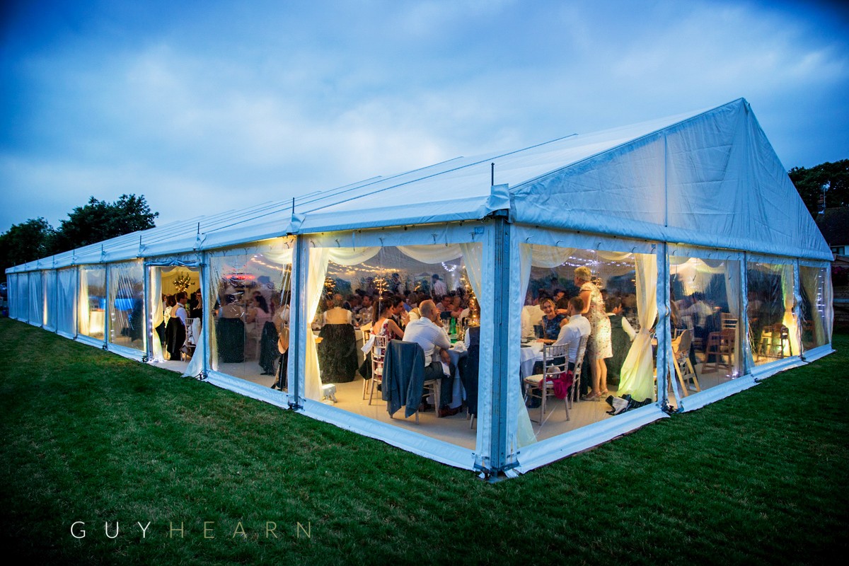 marquee-wedding-bucks-086