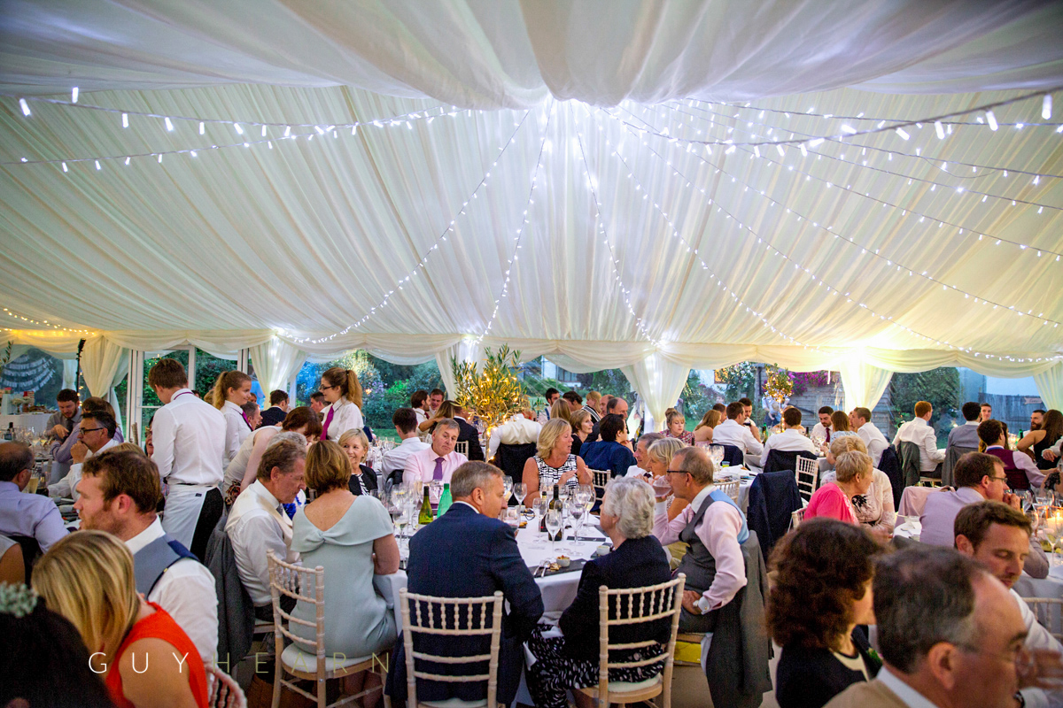marquee-wedding-bucks-087