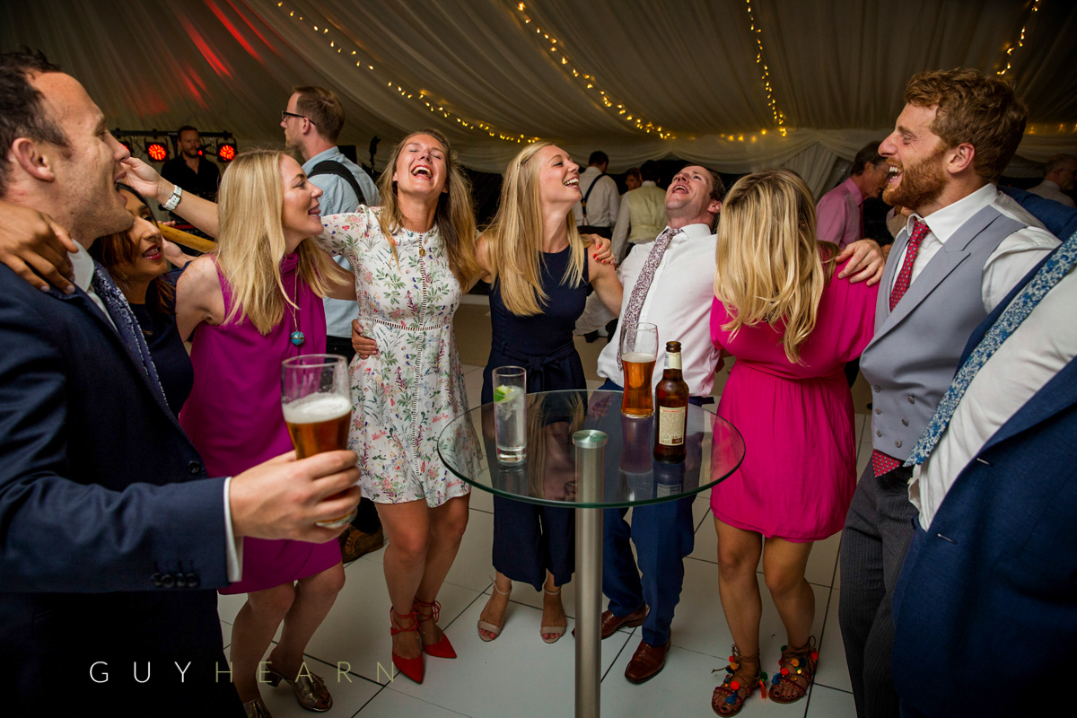 marquee-wedding-bucks-108