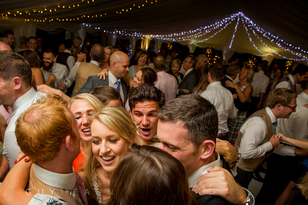 marquee-wedding-bucks-118