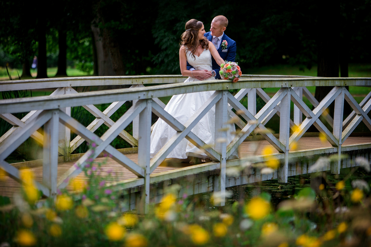 wedding-photography-stowe-46