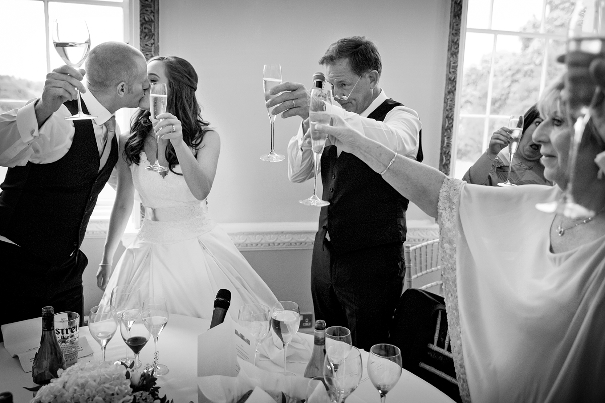 wedding-photography-stowe-88