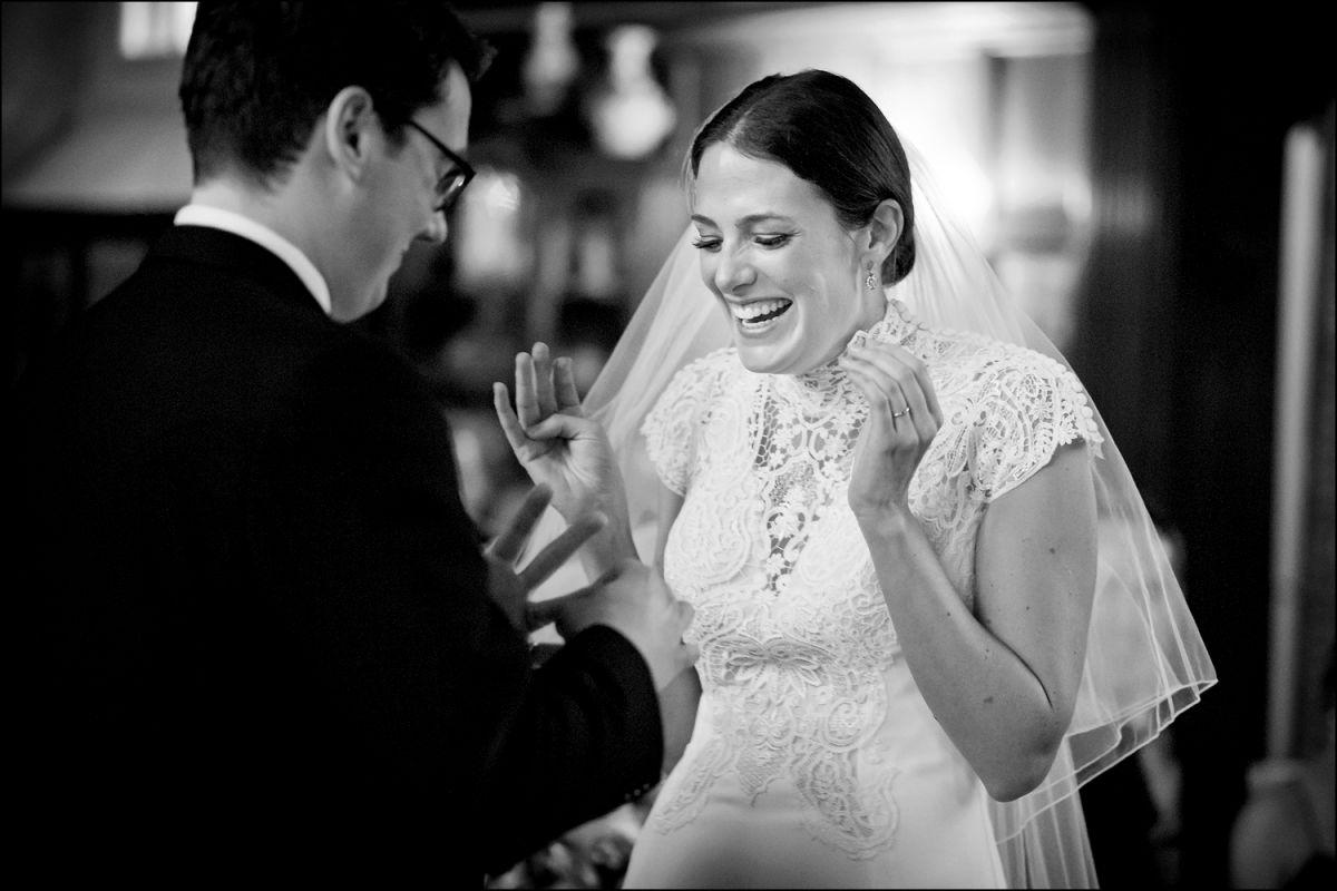 Wedding Photographers Buckinghamshire - 004