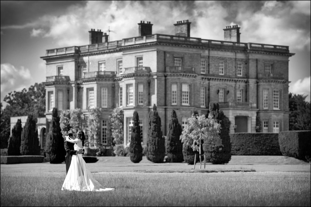 Wedding Photographers Buckinghamshire - 005
