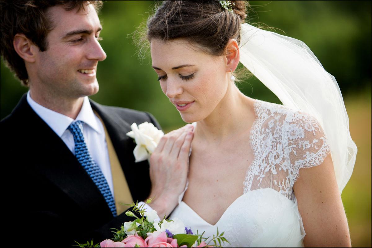 Wedding Photographers Buckinghamshire - 006