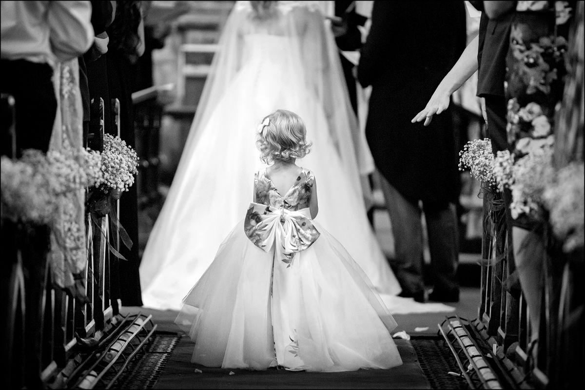 Wedding Photographers Buckinghamshire - 007