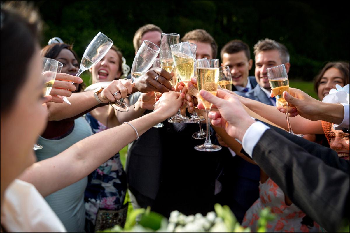 Wedding Photographers Buckinghamshire - 008