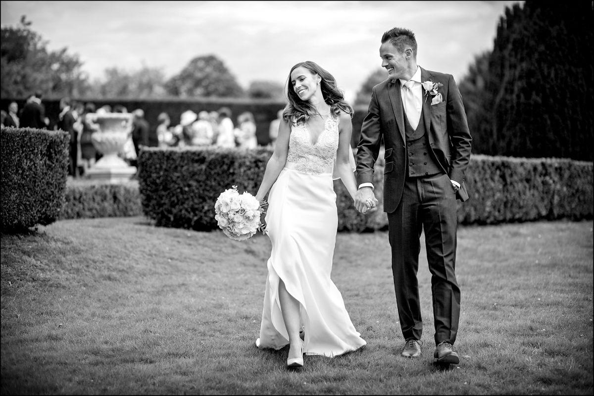 Wedding Photographers Buckinghamshire - 009