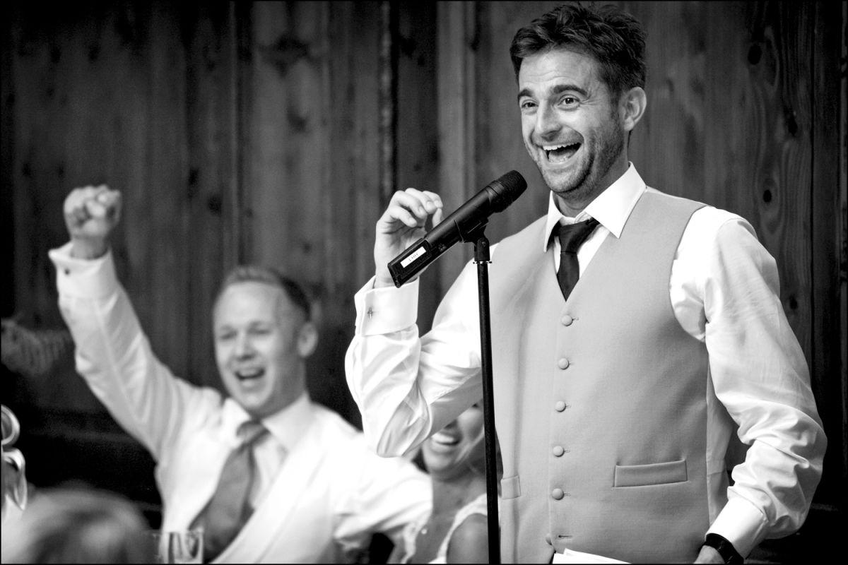 Wedding Photographers Buckinghamshire - 011