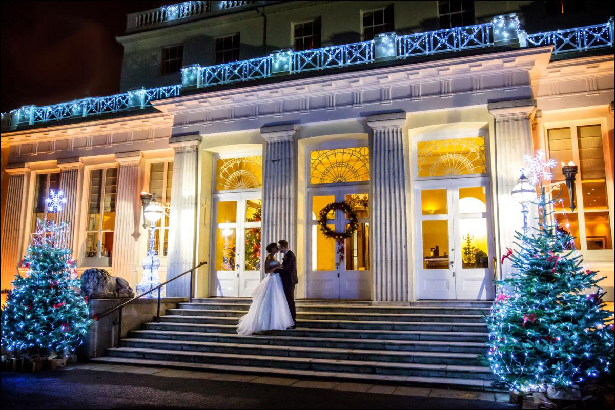 Wedding Photographers Buckinghamshire - 012