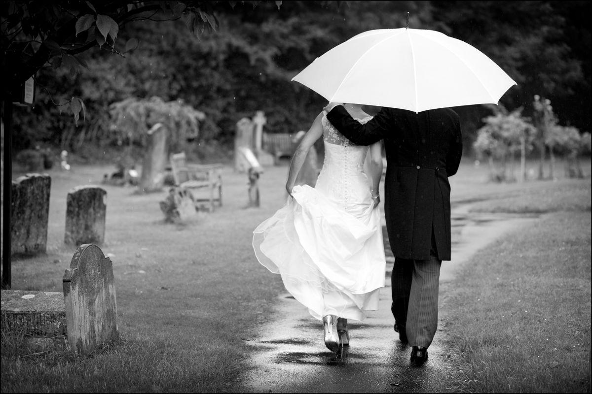 Wedding Photographers Buckinghamshire - 014